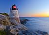 Rhode Island : tous les hôtels