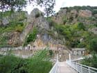 1-Grottes de Canalettes