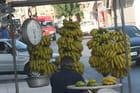 1 kg de bananes please