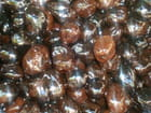 Olives de provence - nadine gautier