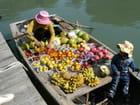 Achetez mes beaux fruits ! - Bernadette VERY