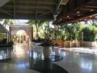 Hôtel Melia Cayo Coco par Jean-pierre MARRO sur L'Internaute