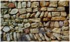 Harmonie des vielles pierres -