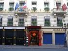 Rue de La Paix - ALAIN ROY