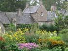 Jardin Ecossais par Marie-Thérèse FARCY sur L'Internaute