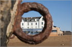 Photos Saint marc sur mer sur la Galerie de L'internaute