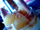 Dessert - swann chedemail