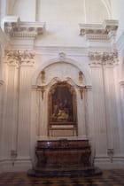 Belle chapelle - Maryse ROZEROT