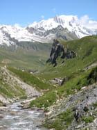 Ruisseau - Marc Sabatier