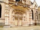 Eglise de Brou - Roger ROSSIN