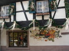 Photos Obernai sur la Galerie de L'internaute