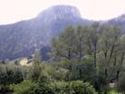 la montagne près du Mont Dore - christian fischer