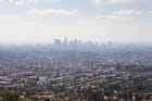 Los Angeles, Down Town - didier bigand