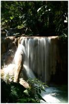 Cascades - didier bigand