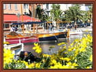 Le port de Sanary - Albert Fasquelle