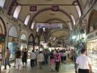 Le Grand Bazar, Istanbul par René CORTIN sur L'Internaute