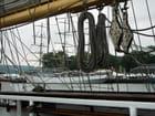 Rouen, Armada 2008 - didier bicking