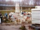 Village miniature par philippe fasquelle sur L'Internaute