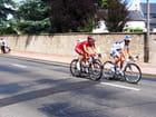 Tour de France 2008 - serge piguet