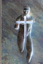 Résurrection(version négatif couleur) - Bertrand KULIK