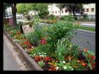 Vgx-Jardins 3 - Bondy, ville fleurie par Béatrice PAYANT sur L'Internaute