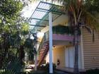 Habitat à Cayo Coco - Jean-pierre MARRO