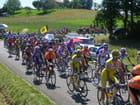 Tour 2007 - Pierre GUILLUY