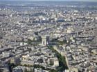 Place Charles de Gaulle - Jean VANDEN DRIESSCHE