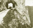 Route du col D'Aubisque par Guy JAMIN sur L'Internaute