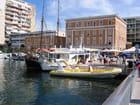 Zadar en Croatie - serge piguet