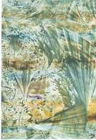 Oasis - Annette BLOCH-JAMBET