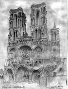 Dessin de 1943. par Raymond ROCHETTE sur L'Internaute