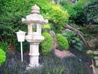 Jardin Japonais (3) - Jean-pierre MARRO