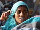Beauté à Jaipur - Philippe DESRICHARD