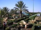 Marrakech hay almassira