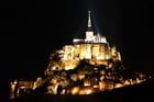 Balade au Mont Saint-Michel - Gilles BRUN