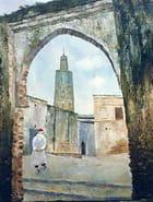 OUEZZANE (MAROC) par Abdellatif Zeraïdi sur L'Internaute