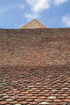 Éléments de toiture - Marc CHARTIER
