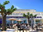 Casino des Sablettes - Jean-pierre MARRO