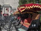 Cyclo pouss - JEANINE NICOLAS