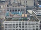 Vue de l'empire State Building - Patrick GALIGNY