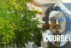 Expo Courbet - Jean-luc ROLLIER