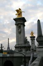 Monumental ! - Thomas CARBONNELLE