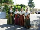 La Carreto Ramado di Cigaloun d'Aureio - gerard pennachi