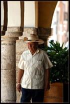 Couleurs du Mexique -
