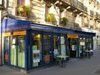 L'Ecume - ALAIN ROY