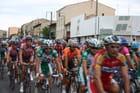 Tour de France 2007 -