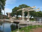 Canal Historique du Centre - Francis DAUBY