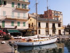 Bastia - CHARLES LUCCHINI