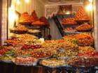 Souks de Marrakech -